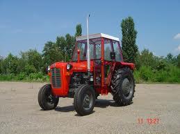 16 kb gif traktori biz traktori prodaja traktora imt traktori polovni