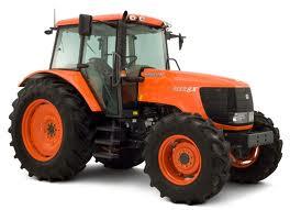 75 06 a special traktori pik ba http www pik ba artikal 1087544