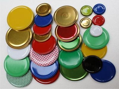 proizvodnja plastične ambalaže za kozmetičku indus