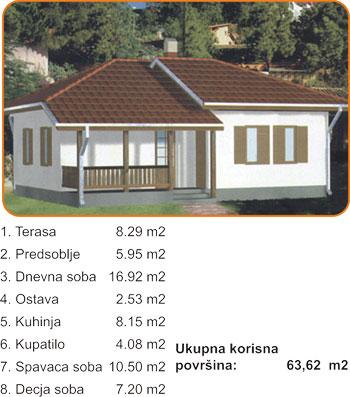 Pin montazne kuce cijena bosna http www zelenaenergija org hrvatska on